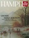 März-Auktion Teil II. Auction March 2005