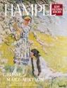 März-Auktion Teil III. Auction March 2005