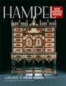 Juni-Auktion Teil II. Auction June 2005