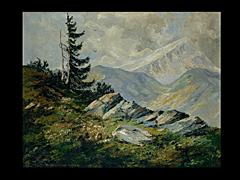 Source: Hampel Fine Art Auctions GmbH & Co. KG