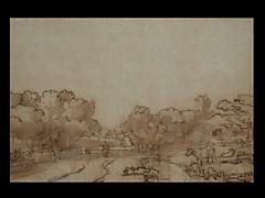 Abraham Funerius, 1628 - 1654 Rotterdam, in der Art von