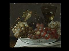 Frans Ykens 1601 - 1693