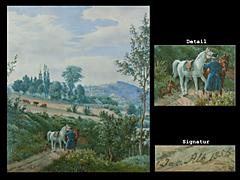 Jacob Alt 1789 - 1872