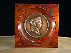 Napoleon-Medaille