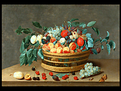 Detailabbildung: Isaak Soreau