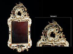 Ansbacher Spiegel