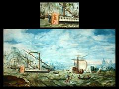 Herri met de Bles, 1490 - 1560