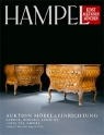Möbel und Einrichtung Auction March 2006