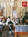Gemälde Auction March 2006