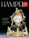 Uhren Auction March 2006