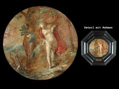 Abraham Bloemaert, 1564 - 1651, Umkreis