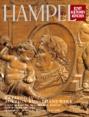 Kunsthandwerk Auction June 2006