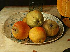 Detailabbildung: Floris van Dieck 1575 Haarlem - 1651