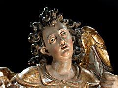 Detail images: Engel