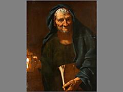 Pietro Bellotti 1627 - 1700