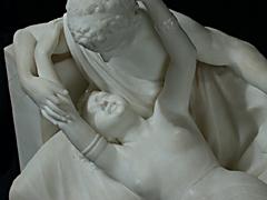 Detail images: Allegorie der Liebe