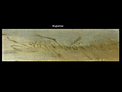 Detail images: Joseph Wopfner 1843 - 1927