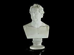Detail images: Goethe
