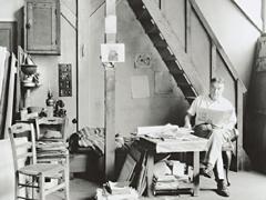 Willy Maywald 1907 - 1985 Paris