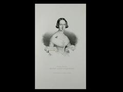Maria Alexandrowna