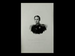 Constantin Nicolajewitch