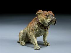 Wiener Bronze