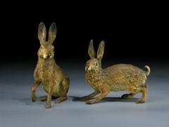 Wiener Bronzen