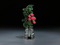 Fabergé-Nachfolge