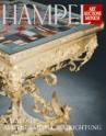 Möbel Auction September 2006