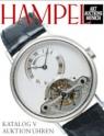 Uhren Auction September 2006