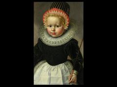 GEEST de, Wybrand S. 1592 - 1660