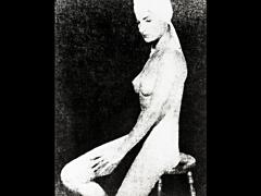 Man Ray 1890 Philadelphia, PA – 1976 Paris