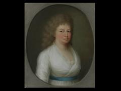Johann Lorenz Kreul 1765-1840