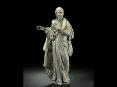 Bildhauer des 19. Jhdts.