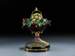 Fabergé by Victor Mayer