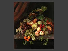Cornelis Kick, 1635 - 1681