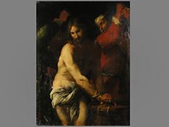 Italienischer Meister des 17. Jahrhunderts