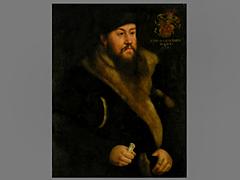 Hans Mielich, 1516 - 1573 München