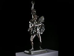 Giambologna, 1529 - 1608, nach