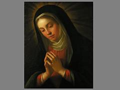 Guido Reni, 1575 - 1642 Bologna, in der Art des