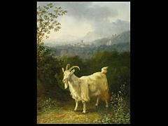Jakob Philipp Hackert, 1737 - 1807