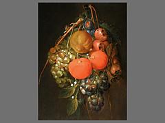 Cornelis de Heem, 1631 - 1695