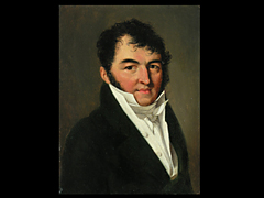 Louis Léopold Boilly,  1761-1845