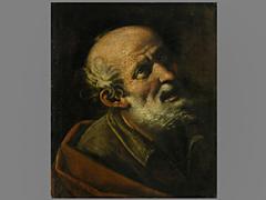 Guido Reni,  1575 - 1642, in der Art von
