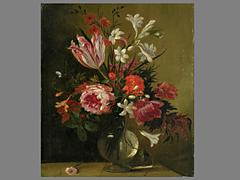 Nicolas Baudesson,  1611 - 1680, zugeschrieben