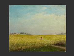 <br />Konstantin Iakovlevitch Krytitski <br />Konstantin Yakovlevich Kryzhitsky, <br />1858- 1911, zug.