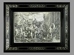 Italienischer Meister des 19. Jahrhunderts