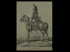 Charles Vernet1758-1836