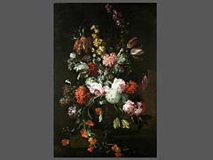 Detailabbildung: Abraham Brueghel 1631 - 1690, zugeschrieben