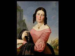 Franz Sales Lochbihler 1777 - 1854